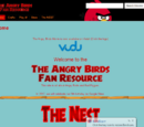 The Angry Birds Fan Resource