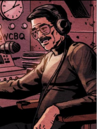 Webb Terry (Earth-616) from Agents of Atlas Vol 2 10 001.png