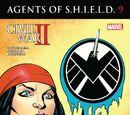 Agents of S.H.I.E.L.D. Vol 1 9/Images