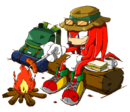 Wallpaper 142 knuckles 11 pc .png