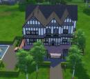 Casa de Dresden