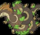Wyrmwood Dragon