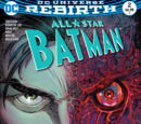 All-Star Batman Vol 1 2