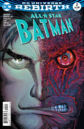 All-Star Batman Vol 1 2.jpg