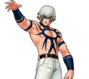 Orochi (King of Fighters)