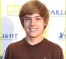 Cody Martin Jr