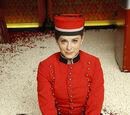 Rebecca Bunch Season Two/Gallery