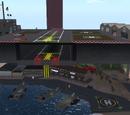 Naval Air Facility Avignon Harbor (NAFA)
