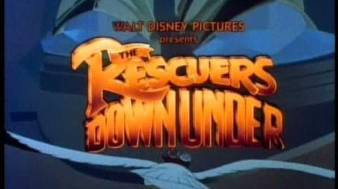 1990 films