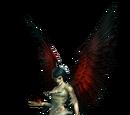 Титания (Titania)
