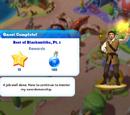 Best of Blacksmiths