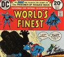World's Finest Vol 1 219