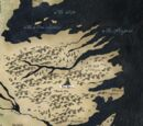 Val d'Arryn