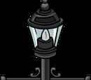 Lamp Post (ID 654)