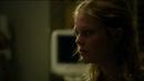 1x01ArielBraeden.png