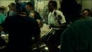 1x01Medic3.png