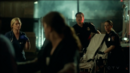 1x01Medic5.png
