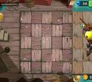 Pirate Seas - Ultimate Challenge