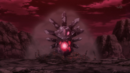 Megalith Zygarde.png