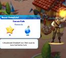 Tavern Talk