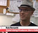 Rob Renzetti