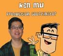 Ken Mu