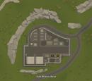Volk Military Base