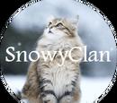 SnowyClan