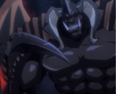Evil Lord Wrath.png