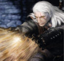 Geralt concept art.jpg