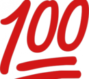 Userbox:100%