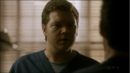 1x02AngusLeighton.png