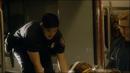 1x02Medic1.png