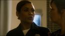 1x02Medic2.png
