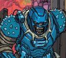 Devos (Earth-616)