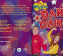 Dance, Dance! (Album Booklet)