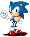 Sonic-Mania-Official-Art.png
