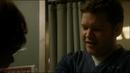1x04AngusLeighton.png