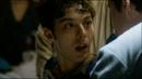 1x04DarrellBridges.png