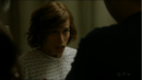 1x04JoanWright.png