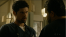 1x04MarioSavetti.png