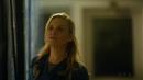 1x05ChristaLorenson.png