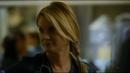1x06ChristaLorenson.png