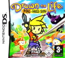 212833-drawn-to-life-nintendo-ds-front-cover.jpg