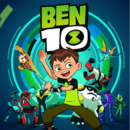 Ben 10 reboot poster from facebook.png