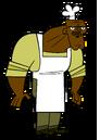 100px-ChefCocksEyebrow.png