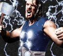 Thor: Blood Oath (Community MCU Reboot)