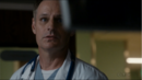 1x07Anesthesiologist.png