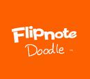 Flipnote Doodle