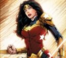 Lord Wonder Woman (DC Animated Multiverse)